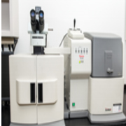This spectrometer combines high spatial, spectral and axial resolution with exceptional sensitivity and maximum flexibility.